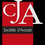 logo CJA